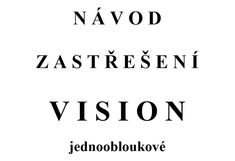 Navod-jedno